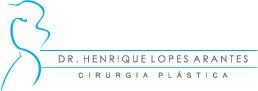 Clínica Especializada em Cirurgia Plástica e Estética pelo Dr. Henrique Lopes Arantes – São Paulo, Brasil