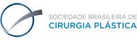 sbcp-logo2